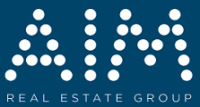 AIM Real Estate Group, LLC