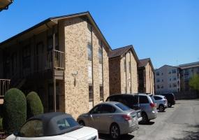 1507 Kinney Ave,Austin,Texas 78704